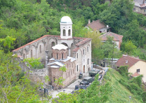 Planning and conducting Training Programme on Management of Cultural Heritage Sites in Kosovo